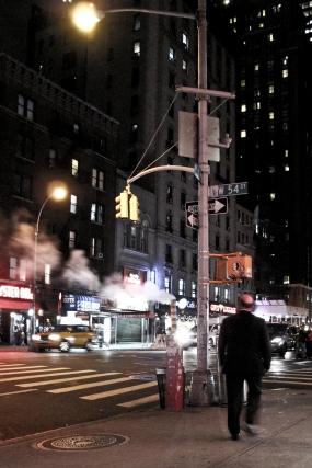 7th Avenue